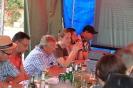 Bierentdeckungsreise von Altbier bis Zoigl