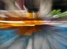 Bilder von Teilnehmern Fotoworkshop Lightpainting