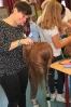 Haare flechten für Einsteiger 2016 KUBZ_13