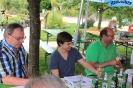 Bierentdeckungsreise von A wie Altbier bis Z wie Zoigl 2016_11