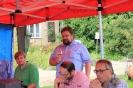 Bierentdeckungsreise von A wie Altbier bis Z wie Zoigl 2016_14