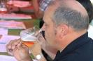 Bierentdeckungsreise von A wie Altbier bis Z wie Zoigl 2016_15