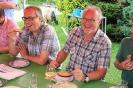 Bierentdeckungsreise von A wie Altbier bis Z wie Zoigl 2016_17