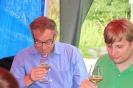 Bierentdeckungsreise von A wie Altbier bis Z wie Zoigl 2016_4