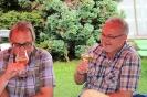 Bierentdeckungsreise von A wie Altbier bis Z wie Zoigl 2016_5