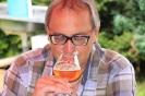 Bierentdeckungsreise von A wie Altbier bis Z wie Zoigl 2016_6