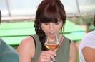 Bierentdeckungsreise von A wie Altbier bis Z wie Zoigl 2016_7