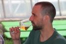 Bierentdeckungsreise von A wie Altbier bis Z wie Zoigl 2016_8