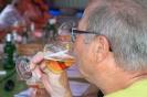 Bierentdeckungsreise von A wie Altbier bis Z wie Zoigl 2016_9