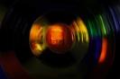 Bilder von den Teilnehmern am Fotoworkshop Lightpainting_10