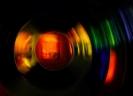 Bilder von den Teilnehmern am Fotoworkshop Lightpainting_11