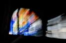Bilder von den Teilnehmern am Fotoworkshop Lightpainting_25