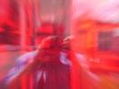 Bilder von den Teilnehmern am Fotoworkshop Lightpainting_33
