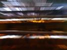 Bilder von den Teilnehmern am Fotoworkshop Lightpainting_34