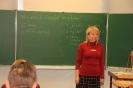 Crashkurs in Tschechisch_3