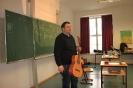 Crashkurse Gitarre und Ukulele_1