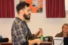 Crashkurse Gitarre und Ukulele_4