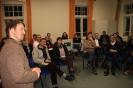 Einstieg in Modellprojekt Waldsassen I(S)ST nachhaltig und interkulturell mit Uni Bth_13