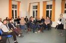 Einstieg in Modellprojekt Waldsassen I(S)ST nachhaltig und interkulturell mit Uni Bth_1