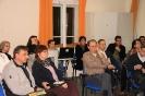 Einstiegsvortrag Modellprojekt Waldsassen is(s)t nachhaltig und Interkulturell
