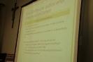 Einstieg in Modellprojekt Waldsassen I(S)ST nachhaltig und interkulturell mit Uni Bth_6