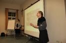 Einstieg in Modellprojekt Waldsassen I(S)ST nachhaltig und interkulturell mit Uni Bth_7