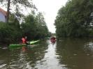 Flusswanderung auf der Vils_10