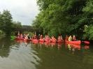 Flusswanderung auf der Vils_12
