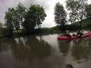 Flusswanderung auf der Vils_14