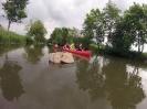 Flusswanderung auf der Vils_15
