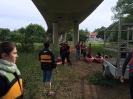 Flusswanderung auf der Vils_2