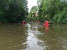 Flusswanderung auf der Vils_6