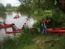 Flusswanderung auf der Vils_7
