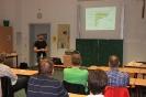 Vortrag Immer ON Mediennutzung v. Jugendlichen Heute mit Kreismedienzentrum T1_3