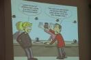 Vortrag Immer ON Mediennutzung v. Jugendlichen Heute mit Kreismedienzentrum T1_5