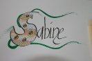 Kalligrafie Workshop -- Schmuckbuchstaben - Formen in Bewegung_15