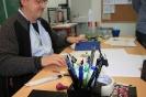 Kalligrafie Workshop -- Schmuckbuchstaben - Formen in Bewegung_17