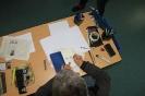 Kalligrafie Workshop -- Schmuckbuchstaben - Formen in Bewegung_19