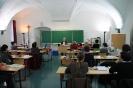 Kalligrafie Workshop -- Schmuckbuchstaben - Formen in Bewegung_1