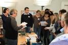 Kalligrafie Workshop -- Schmuckbuchstaben - Formen in Bewegung_22