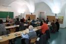 Kalligrafie Workshop -- Schmuckbuchstaben - Formen in Bewegung_2
