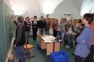 Kalligrafie Workshop -- Schmuckbuchstaben - Formen in Bewegung_3