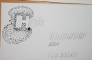 Kalligrafie Workshop -- Schmuckbuchstaben - Formen in Bewegung_5