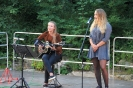 Konzert Sommer Open Air_12