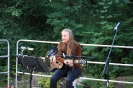 Konzert Sommer Open Air_4