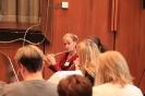 KuBZ NGL Chortag mit Kathi Stimmer-Salzeder 2016 KUBZ