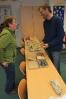 Maultrommelworkshop - Klangwelt im Taschenformat_1