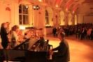 Musik verbindet 25 Jahre Konzert_1