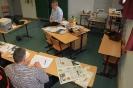 Pressetext kompakt Workshop kreativ und treffend schreiben_3