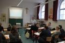 Pressetext kompakt Workshop kreativ und treffend schreiben_4